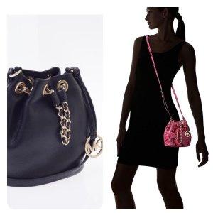 Michael Kors Mini sac noir
