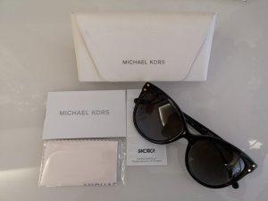 Michael Kors Glasses dark brown
