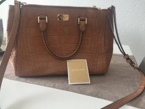Michael Kors Handbag camel