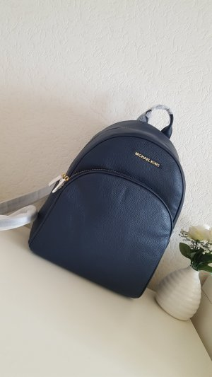 Michael kors abbey large Rucksack backpack