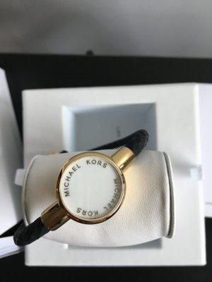 MICHAEL KORS ACCESS Armband  Fitnessarmband Activity Tracker