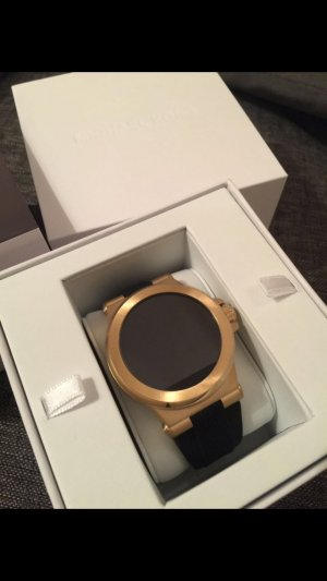 Michael Kors Access.Smartwatch