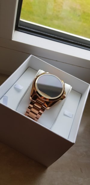 Michael Kors Access (Smartwatch)