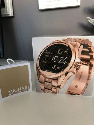 ❤️ Michael Kors Access Smartwatch Uhr MKT5018❤️ ungeöffnet❤️neu