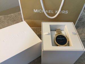Michael Kors Access Sofie mkt 5021 Smartwatch