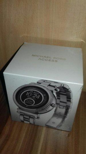 Michael Kors Access Sofie Smartwatch neu/originalverschweisst NP 380 Euro !
