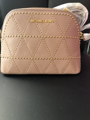 Michael Kors Adele Dome Crossbody
