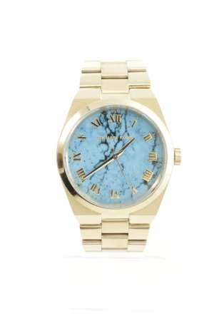 "Michael Kors Montre analogue ""Channing Gold-Tone Watch"""
