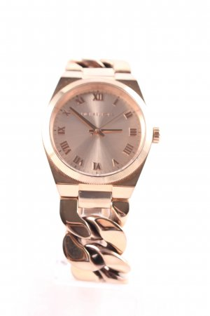 "Michael Kors Analoguhr ""Channing Ladies Watch Rose-Gold"""