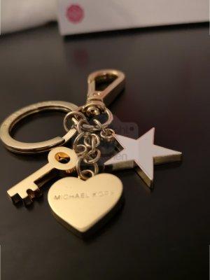 Michael Kors Anhänger/Schlüsselanhänger