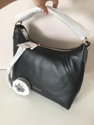 Michael Kors Aria Tasche Handtasche schwarz Black Neu crossbody