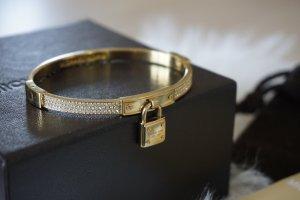 Michael Kors Armand , Gold