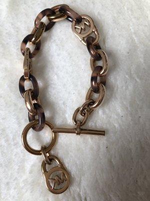 Michael Kors Armband Armreif