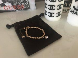 Michael Kors Armband Armreif Gold Silber Neu