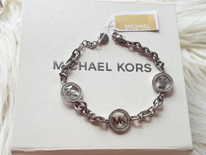 Michael Kors Armband Brilliance Silber ♥