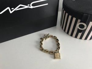 Michael Kors Armband Gold