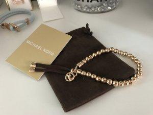 Michael Kors Armband Gold Armreifen Schmuck
