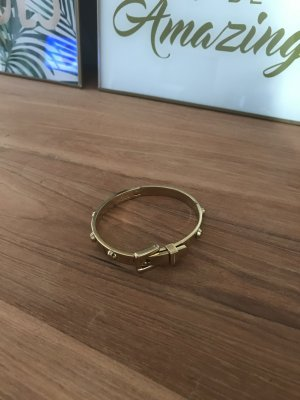 Michael Kors Armband Gold Top Zustand