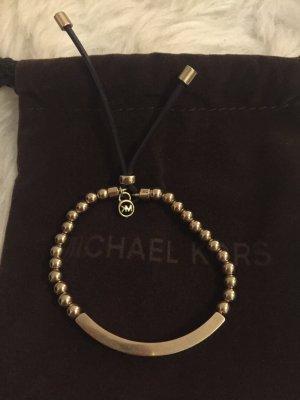 Michael Kors Armband goldfarben MK