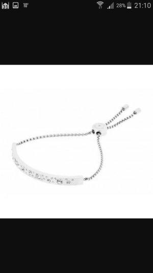 Michael Kors Armband/kette