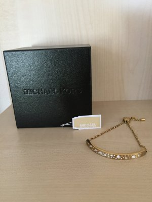 Michael Kors Armband Ladies Brilliance Pavé Bracele