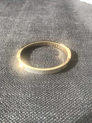 Michael Kors Armband MK Armreif
