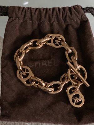 Michael Kors  Armband MKJ1046710