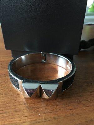 Michael Kors Armband Neu!