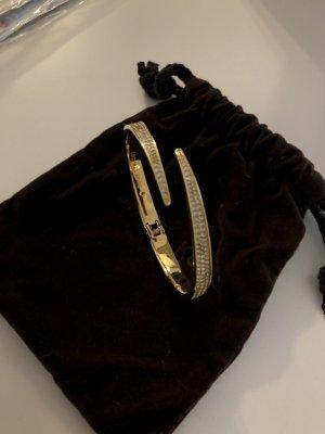 Michael Kors Armband Neu