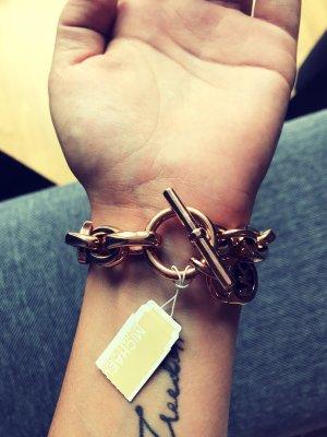 Michael Kors Armband Rose