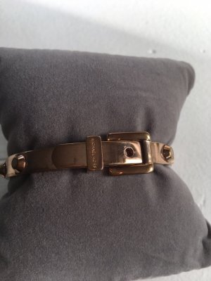 Michael Kors Armband rose gold