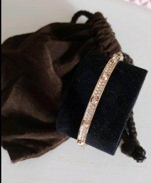 Michael Kors Armband Rose Gold Neu