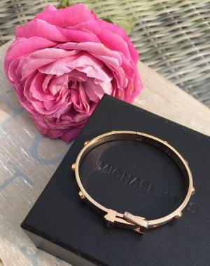 Michael Kors Armband Rosé Gold Original mit Rechnung