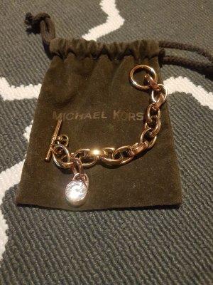 Michael Kors Armband rosegold