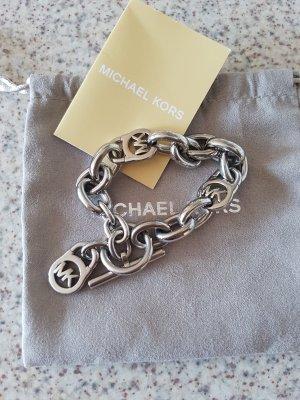 Michael Kors Armband silber