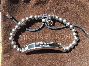 MICHAEL KORS Armband, silber, Dehnbar