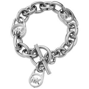 Michael Kors Armband Silber -wie neu-