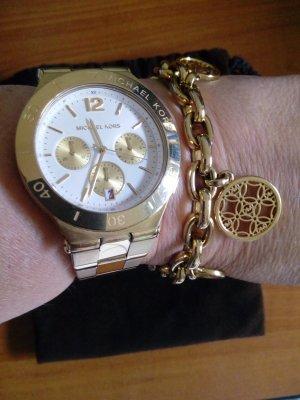 **Michael Kors** Armband !!TOP!!