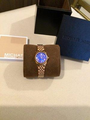 Michael Kors Armband Uhr