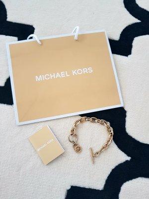 Michael Kors Armband wie neu
