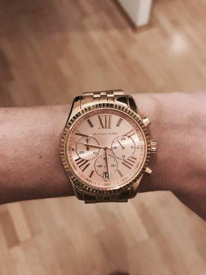 Michael Kors Armbanduhr Chronograph *NEU*