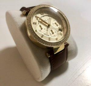 Michael Kors Armbanduhr Damen