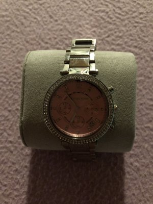 Michael Kors Armbanduhr MK-6105, wie neu