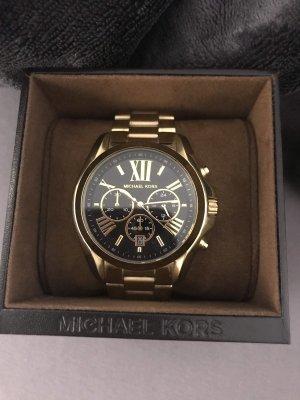 Michael Kors Armbanduhr MK5739