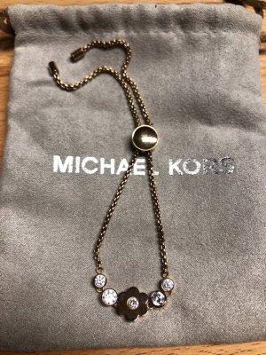Michael Kors Bracelet rose-gold-coloured-gold-colored