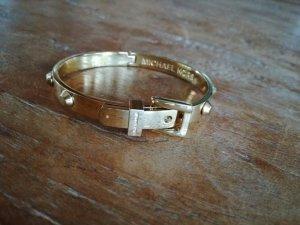 Michael Kors Armreif gold neu MKJ1819710