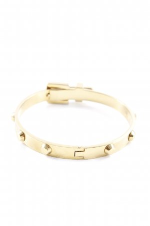 Michael Kors Bangle goud elegant