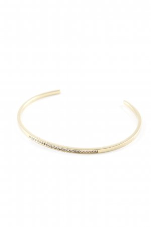 "Michael Kors Armreif ""Ladies Mother Day Bracelets Gold-Tone"" goldfarben"
