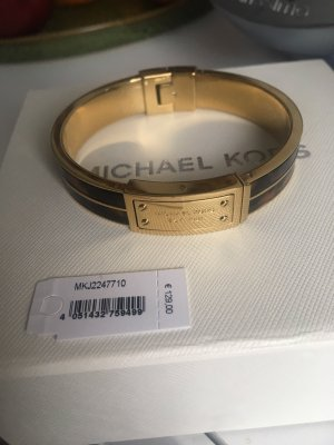 Michael Kors Bangle multicolored