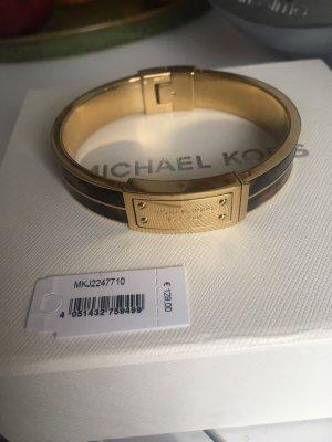 Michael Kors Armreif MKJ2247710
